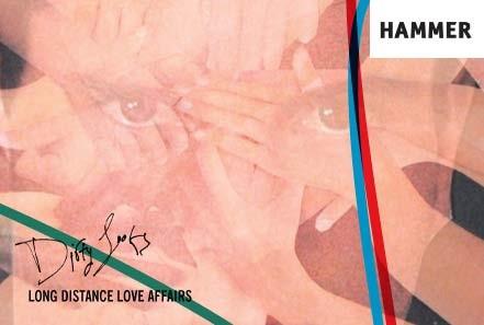 Dirty Looks: Long Distance Love Affairs