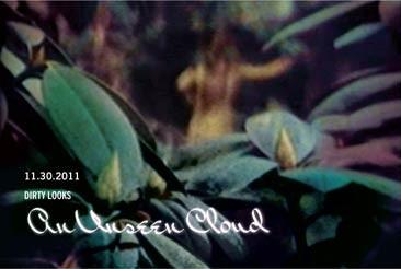 An Unseen Cloud: Thornton, Leventhal, Dougherty